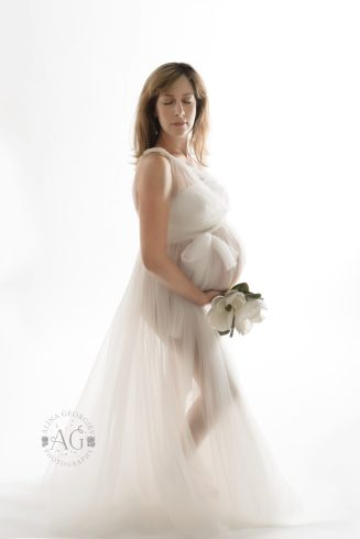 Plano-Newborn-Photographer-Ashleigh-2