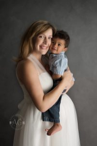 Plano-Newborn-Photographer-Ashleigh-3