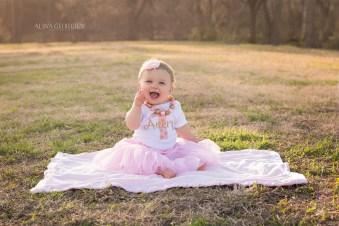 Plano-Newborn-Photographer-Baby-Avery-1