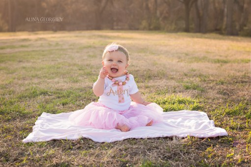 Plano-Newborn-Photographer-Baby-Avery-1