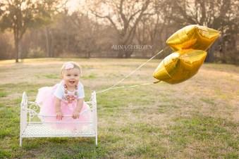 Plano-Newborn-Photographer-Baby-Avery-2
