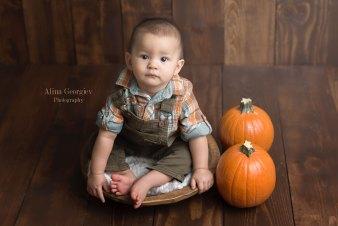 Plano-Newborn-Photographer-Baby-Benjamin-1
