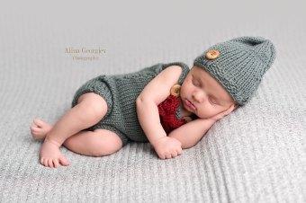 Plano-Newborn-Photographer-Baby-Camden-1