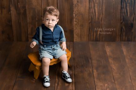 Plano-Newborn-Photographer-Baby-Gael-1