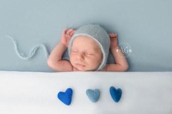 Plano-Newborn-Photographer-Baby-Kaleb-1