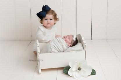 Plano-Newborn-Photographer-Baby-Magnolia-8