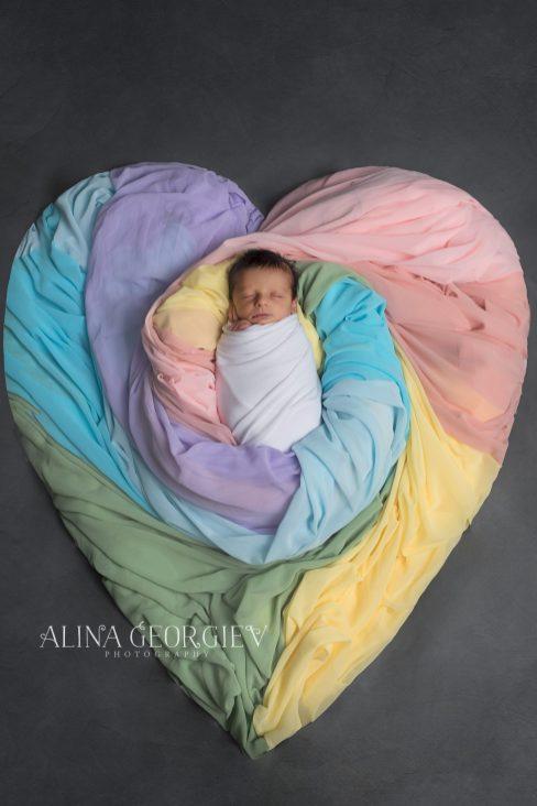Plano-Newborn-Photographer-Baby-Soren-4