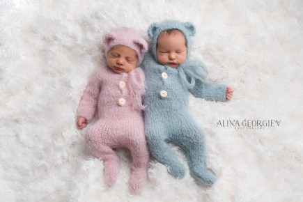 Plano-Newborn-Photographer-Baby-Twins-7