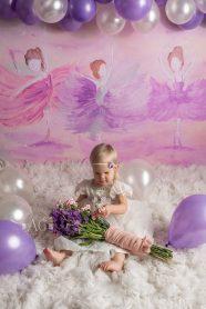 Plano-Newborn-Photographer-baby-2nd-birthday-shoot00002