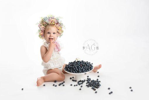 Plano-Newborn-Photographer-baby-2nd-birthday-shoot00003