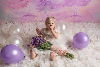 Plano-Newborn-Photographer-baby-2nd-birthday-shoot00004