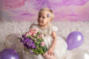 Plano-Newborn-Photographer-baby-2nd-birthday-shoot00006