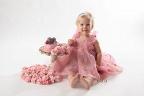 Plano-Newborn-Photographer-baby-2nd-birthday-shoot00008