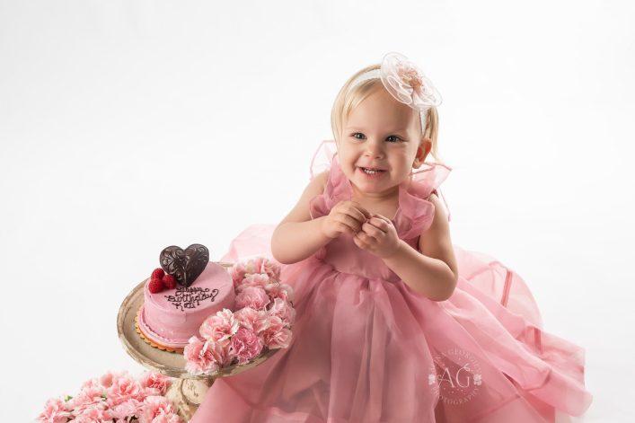 Plano-Newborn-Photographer-baby-2nd-birthday-shoot00009