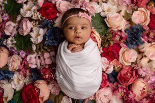 Plano-Newborn-Photographer-baby-angelina-newborn-shoot00005