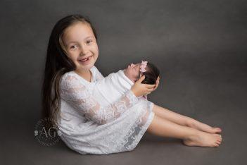 Plano-Newborn-Photographer-baby-brynlee00008