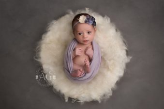 Plano-Newborn-Photographer-baby-eden-newborn00007