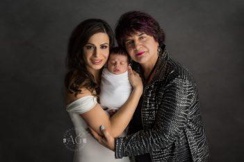 Plano-Newborn-Photographer-baby-hunter00005