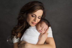 Plano-Newborn-Photographer-baby-hunter00006
