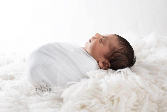 Plano-Newborn-Photographer-baby-hunter00009