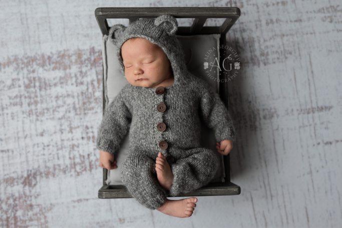 Plano-Newborn-Photographer-newborn-boy-ezra00002