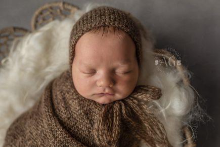 Plano-Newborn-Photographer-newborn-boy-ezra00004
