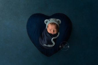 Plano-Newborn-Photographer-newborn-boy-ezra00005