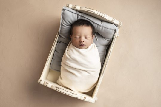 newborn-photographer-plano-texas-baby-boy-image