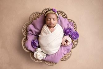 plano-newborn-photographer-baby-girl