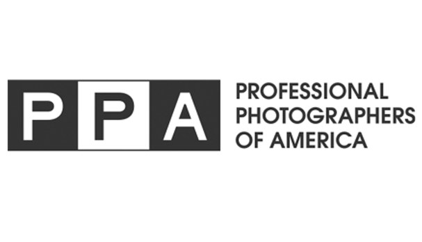 Professional-Photographers-Of-America-Logo4