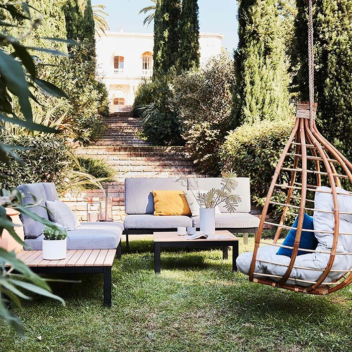guides d achats special jardin alinea