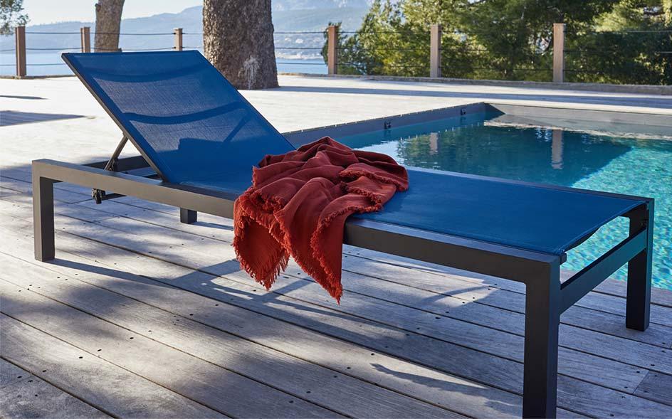 alinea bain de soleil gamboahinestrosa