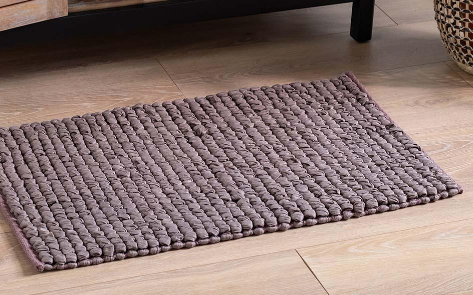 tapis de bain accessoires de salle de
