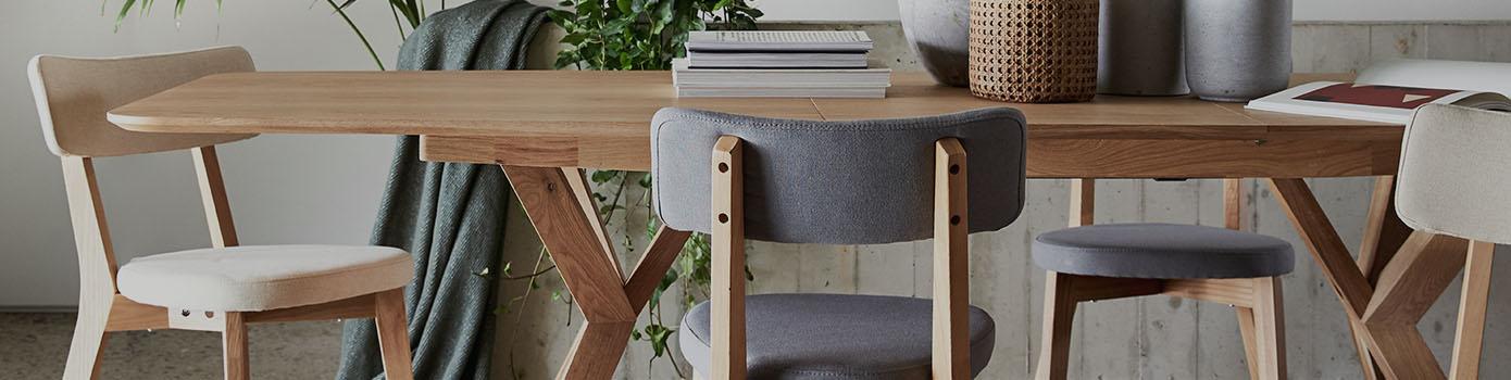 manger table et chaises meubles alinea
