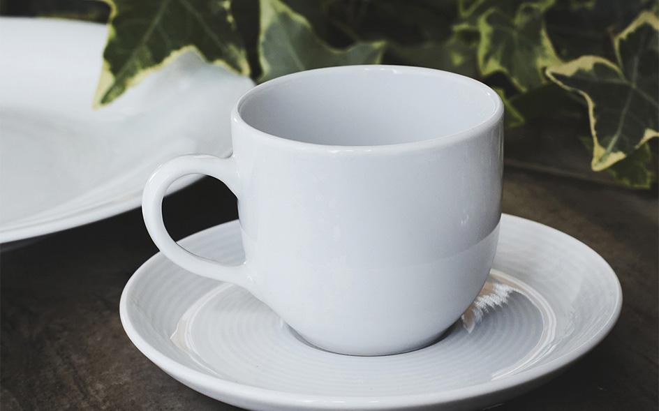 tasse a the vaisselle de table alinea