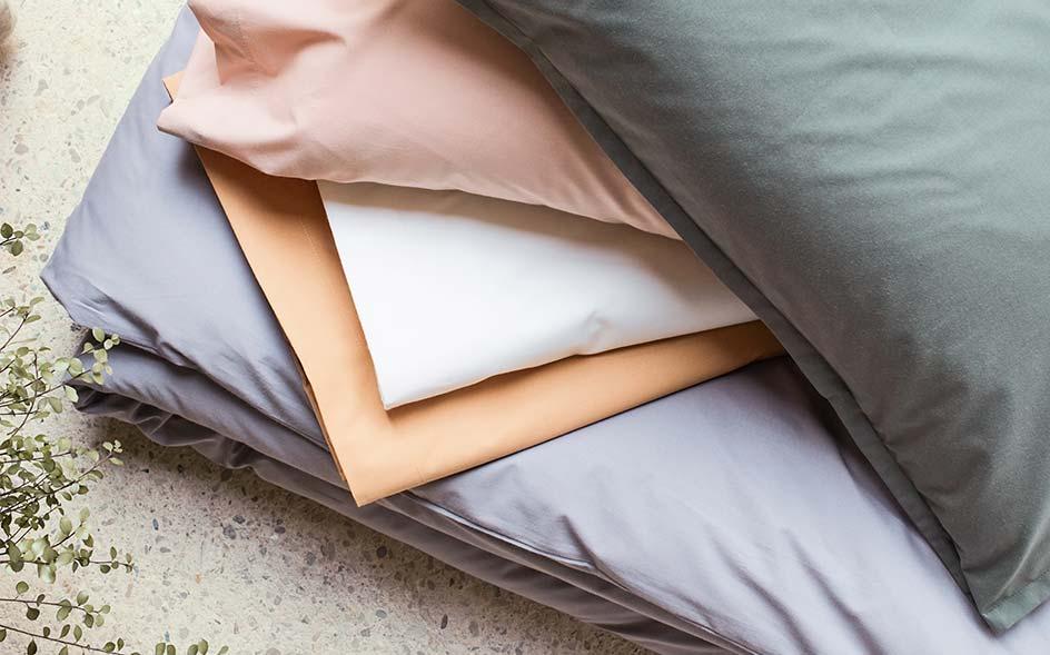 alinea draps de lit gamboahinestrosa