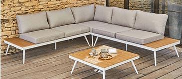 alinea marque de meubles et deco au