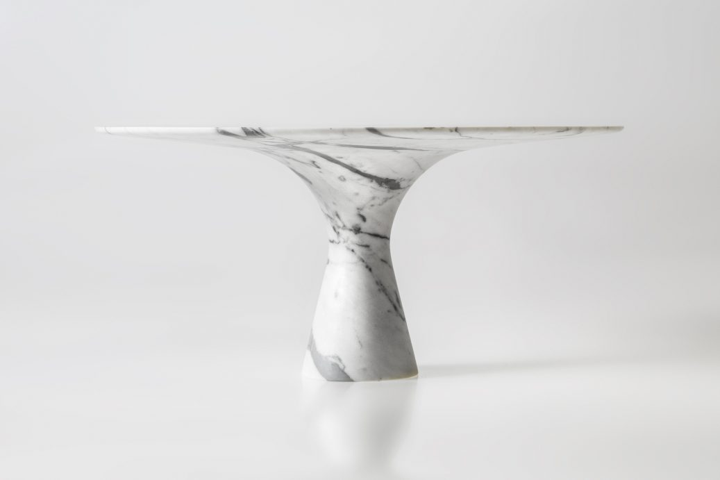 alinea design objects angelo m table