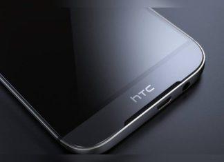 Harga HTC One X10