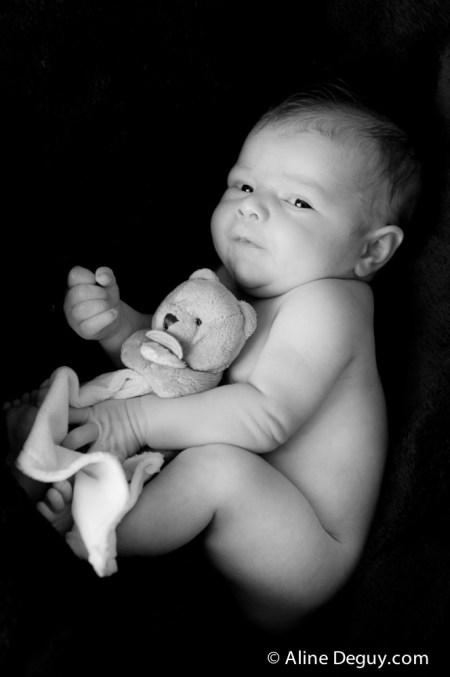 photographe nouveau né 92, photographe bébé 92