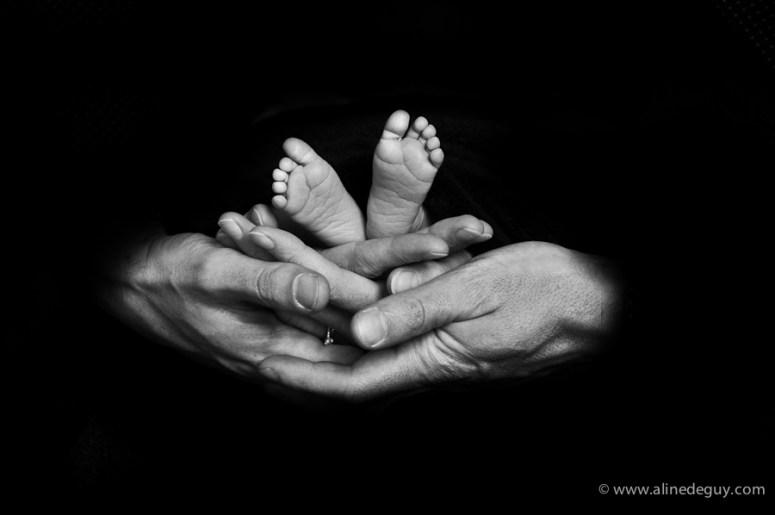 Aline Deguy, photographe aline deguy, photographe bébé 91, photographe bébé 92, photographe bébé 94, photographe bébé 95, photographe bébé boulogne, photographe bébé nanterre, photographe bébé neuilly, photographe bébé paris, photographe bébé puteaux, photographe bébé rueil, photographe bébé suresnes, photographe nouveau né à domicile, photographe nouveau-né, photographe nouveau-né 91, photographe nouveau-né 92, photographe nouveau-né 94, photographe nouveau-né 95, photographe nouveau-né boulogne, photographe nouveau-né puteaux, photographe nouveau-né rueil, séance photo à domicile nouveau-né