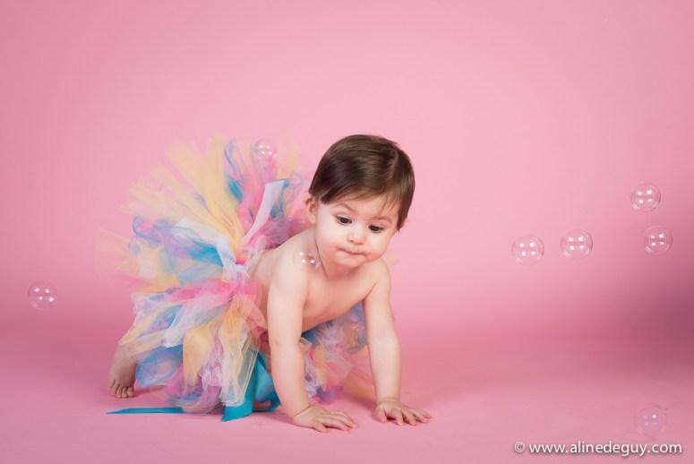 photographe bébé 91, photographe bébé 78, photographe bébé 77, photo studio couleur et bulles, book bébé, casting bébé, book agence de mannequin bébé