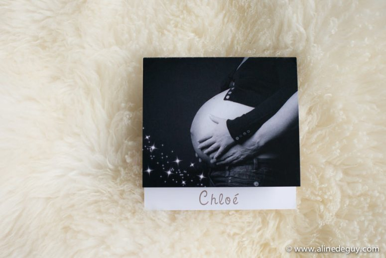 idée faire part naissance, creatrice faire part, so scrap, aline deguy photographe