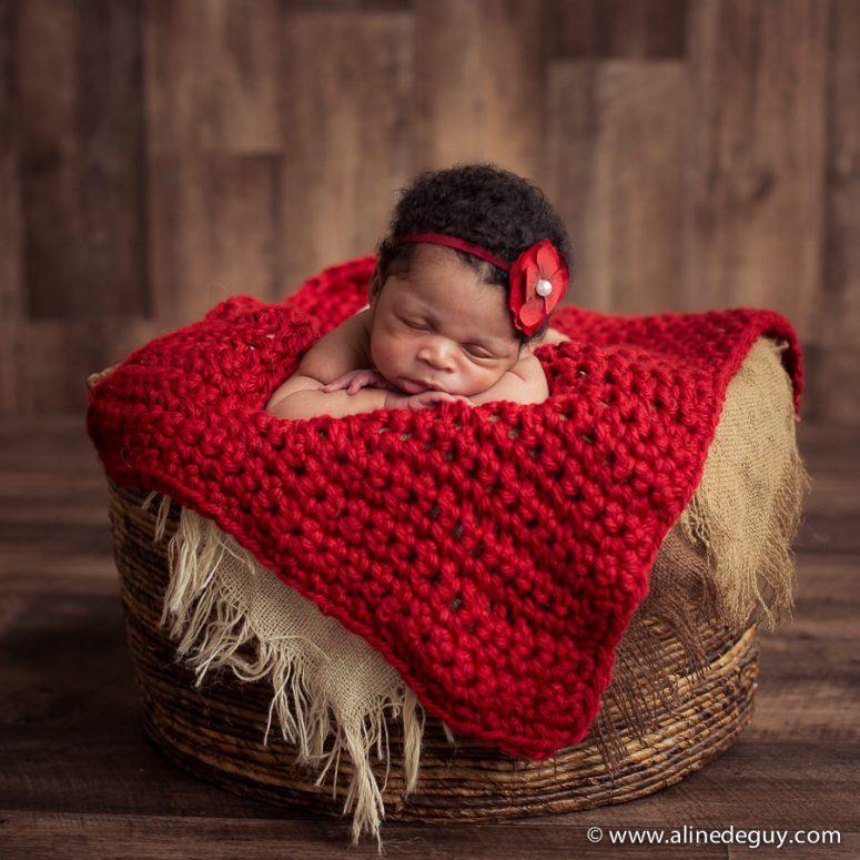 photographe nouveau né paris, photographe bébé nanterre, 92, 95, 77, 78