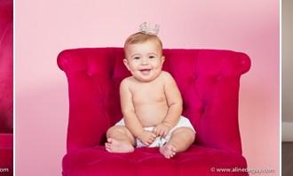 photographe bébé paris, photographe à domicile, photographe nouveau né, bébé, 92, courbevoie, nanterre, puteaux, suresnes, boulogne, colombes