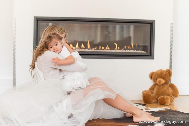photographe professionnel bébé, photographe enfant, domicile, paris, 92, courbevoie, neuilly, nanterre, puteaux, suresnes