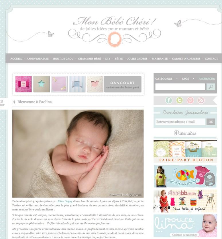 photographe bébé, photographe nouveau né, paris, nanterre, puteaux, suresnes, saint cloud, boulogne, rueil, 92, mon bébé chéri, blog bébé, femme enceinte, future maman