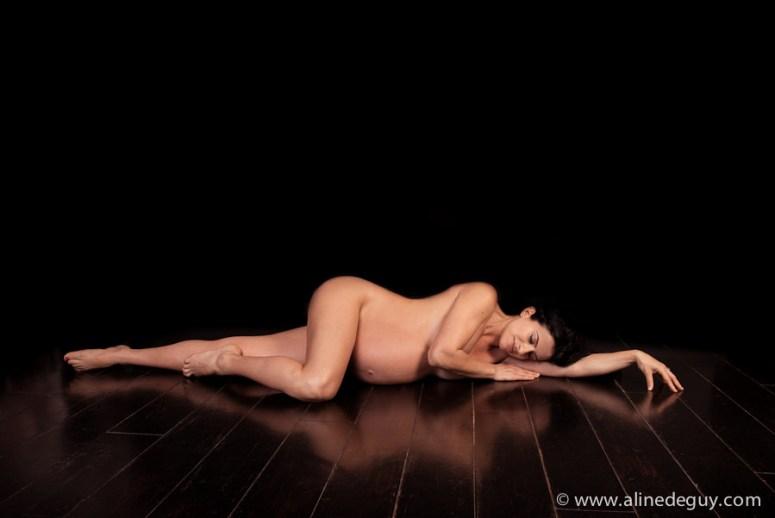 photographe future maman, femme enceinte, grossesse, studio, paris, 92, 91, 94, 95, 78