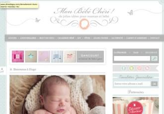 photographe bébé, blog bébé, idée décor, blog idée anniversaire bébé, mon bébé chéri, photographe nouveau né, photo bébé, photo future maman, blog pour maman, aline deguy photographe