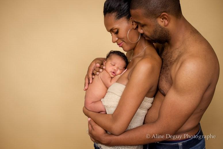 photographe famille, nouveau-né, maternité, paris, 91, 92, 93, 94, 95, 77, 78